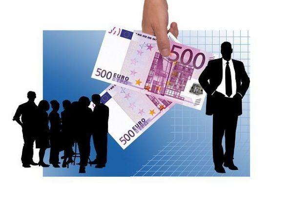 salario-social-renta-minima-insercion1