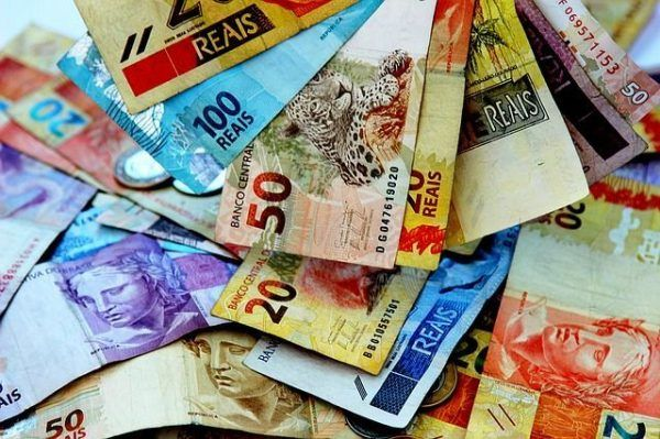 salario-social-renta-minima-insercion2