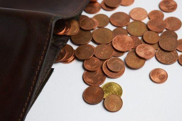 salario-social-renta-minima-insercion4