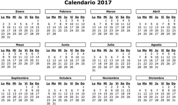 calendario-laboral-madrid-comunidad