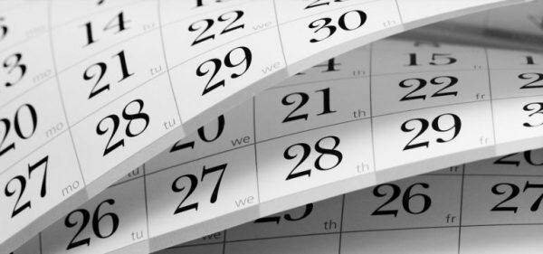 calendario-laboral-avila-puentes