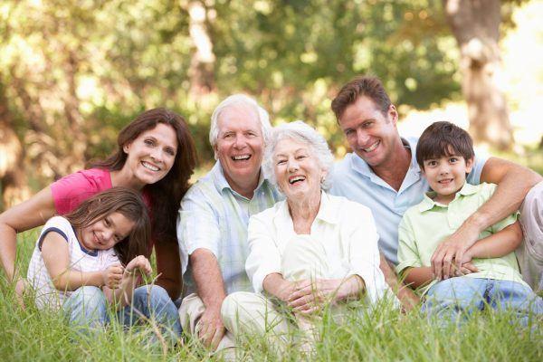 cuando-es-dia-de-los-abuelos