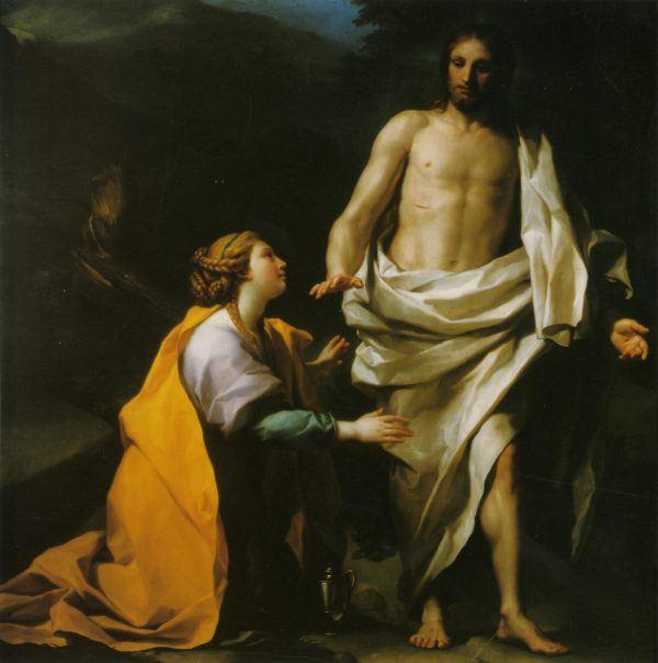 cuando-es-pascua-dia-de-pascua-resurrecion