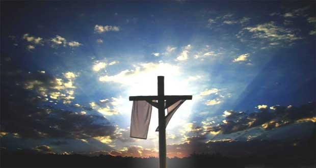 Resultat d'imatges de pasqua de resurrecció