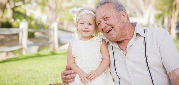 cuando-se-celebra-el-dia-de-los-abuelos