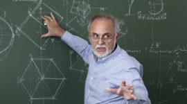 Cuál es el sueldo de un profesor de secundaria