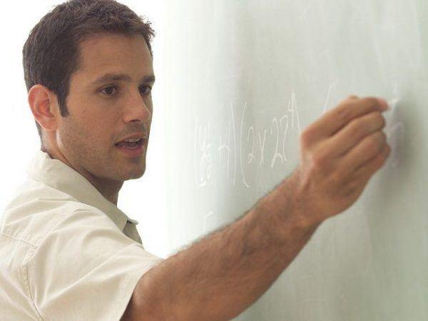 sueldo profesor secundaria