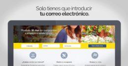 Comandia Desing: Diseño y puesta en marcha de tiendas online