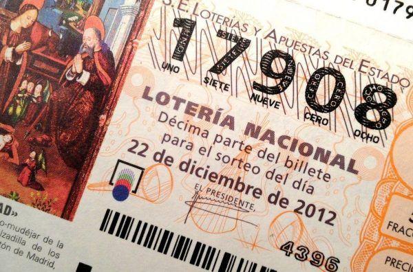 cuanto-se-paga-a-hacienda-por-el-premio-de-la-loteria-de-navidad-porcentaje-decimo