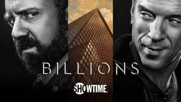 billions-showtime