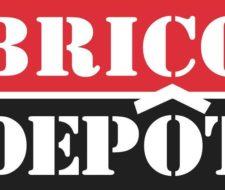 Cuál es el Horario de Bricodepot