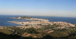Calendario Laboral Ceuta 2019