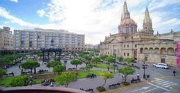 Calendario Laboral de Guadalajara 2019