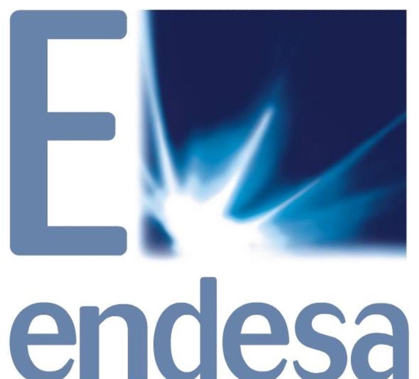 cambiar-compania-electrica-logo-endesa
