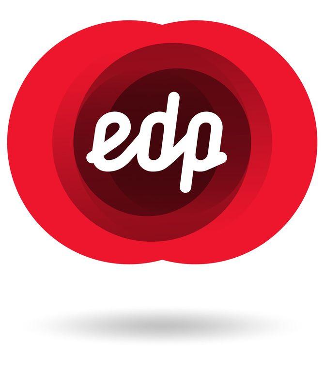 cambiar-compania-electrica-logo-edp