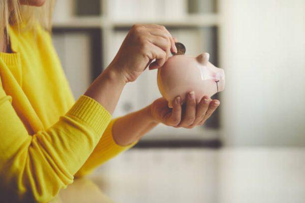 Metodos de ahorro eficaz