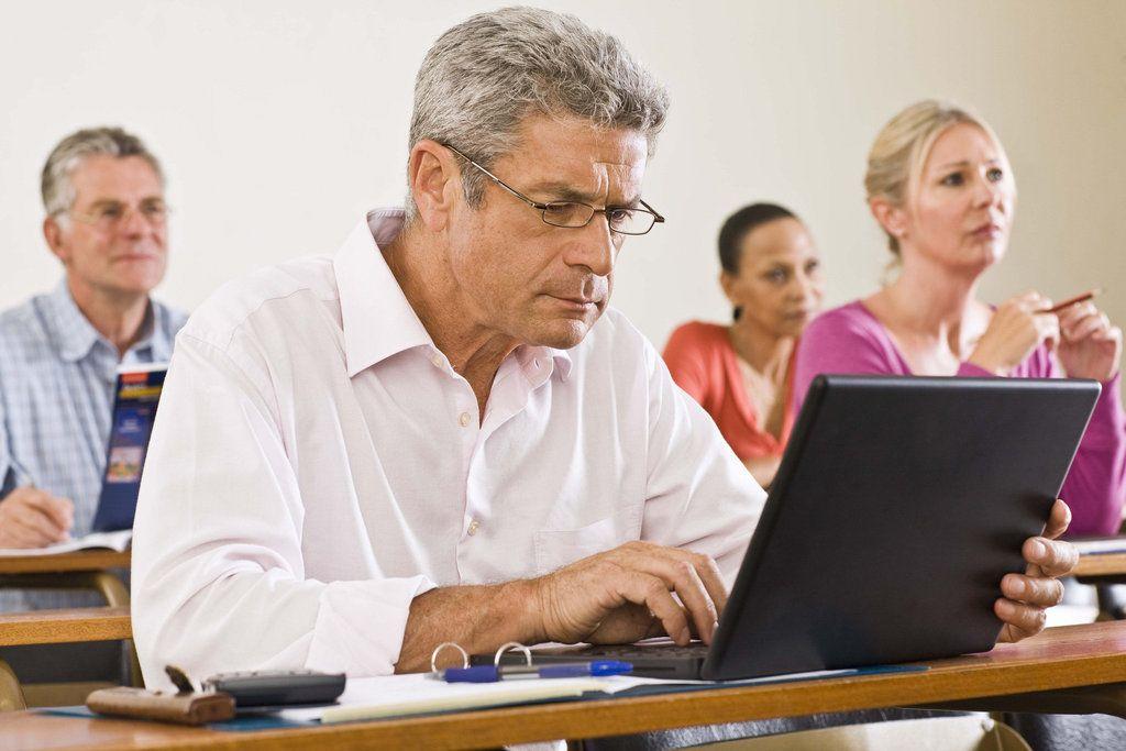 los-cursos-del-inem-cursos-del-inem-en-madrid-aprendizaje