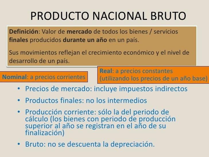 producto-nacional-bruto-pnb-3