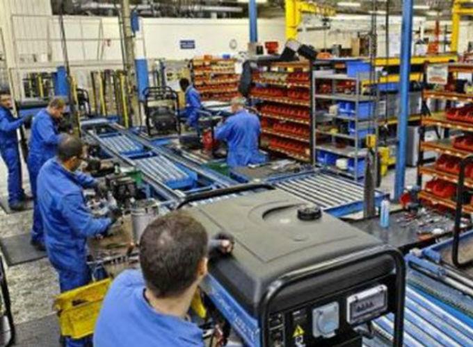 actividad-economica-fabrica