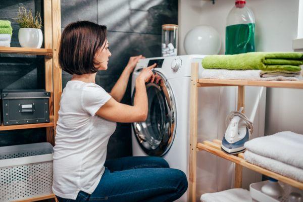 ahorrar-sin-calor-lavadora-istock