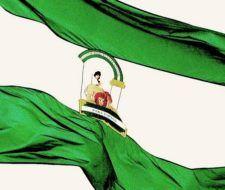 Cuándo es el Día de Andalucía