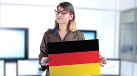 Cómo buscar y encontrar trabajo en Alemania