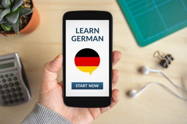 Buscar trabajo en alemania consejos