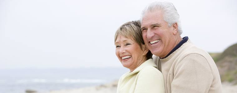 pension-multiestrella-pareja-de-jubilados.jpg