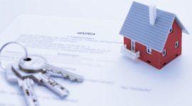 Cómo reclamar y recuperar los gastos de la hipoteca (escritura y notario)