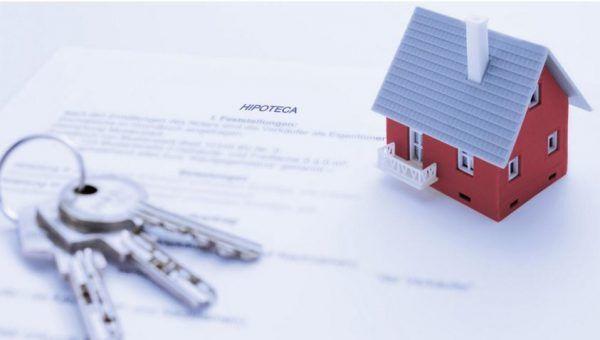 como-recuperar-gastos-hipoteca