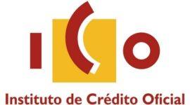 Trámites para solicitar un préstamo ICO
