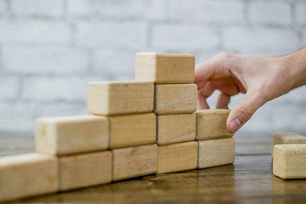 Conceptos de contabilidad el activo diferencias