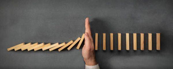 Conceptos de contabilidad el activo