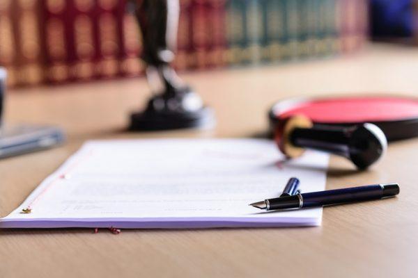 Cuales son los tramites para solicitar fe de vida y estado en el registro civil