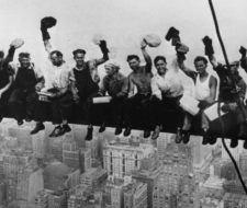 Cuándo es el Día del Trabajo en el 2017