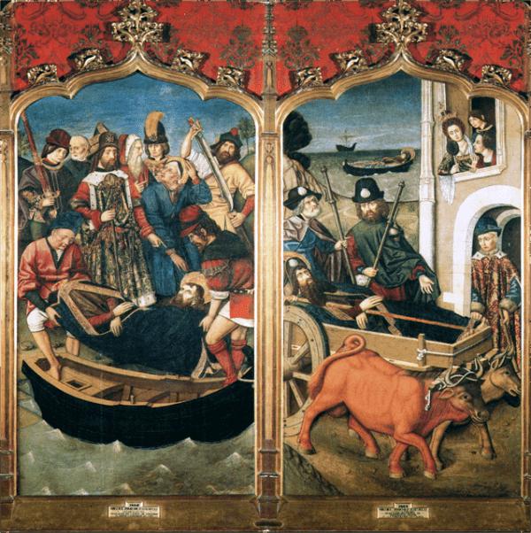 cuando-se-celebra-santiago-apostol-en-espana-barca
