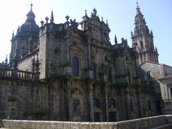 cuando-se-celebra-santiago-apostol-en-espana-catedral