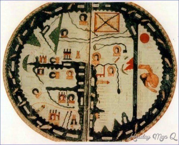 Breviarium Apostolorum