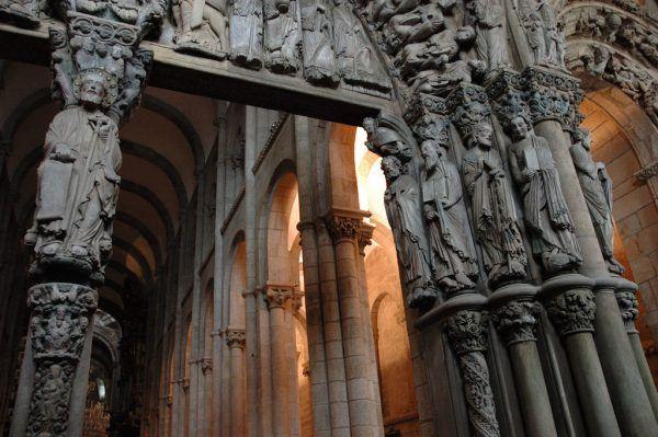 cuando-se-celebra-santiago-apostol-en-espana-portico-gloria