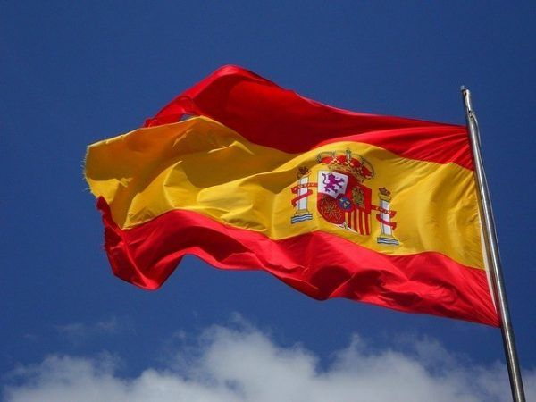dia-de-la-hispanidad-en-espana
