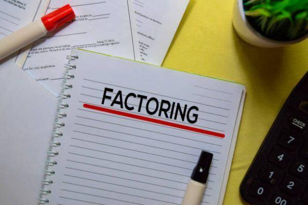 Factoring express