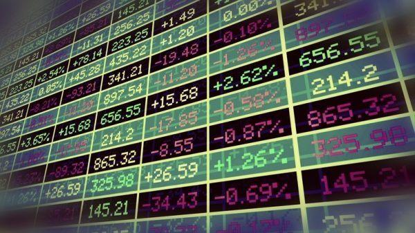 Fondo de comercio como se valora