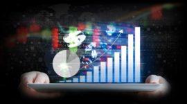 ¿Qué compone y cómo se valora el fondo de comercio?