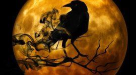 Cuándo es Halloween 2018: ¿en qué día de la semana cae?