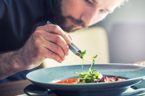 Ideas de negocio chef personal