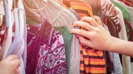 Más de 50 ideas de negocio rentables