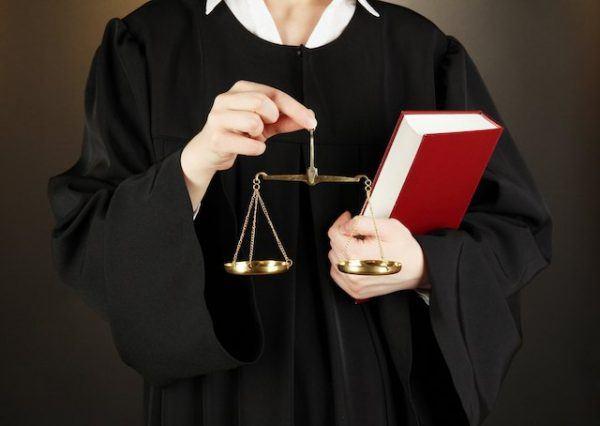 leyes-de-la-constitucion-espanola