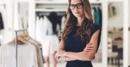 Cómo montar un negocio sin dejar tu trabajo actual | 20 ideas para crear una empresa