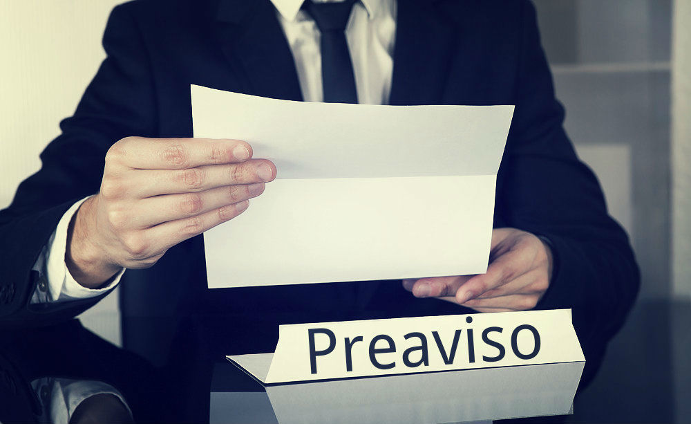 preaviso-fin-de-contrato-3
