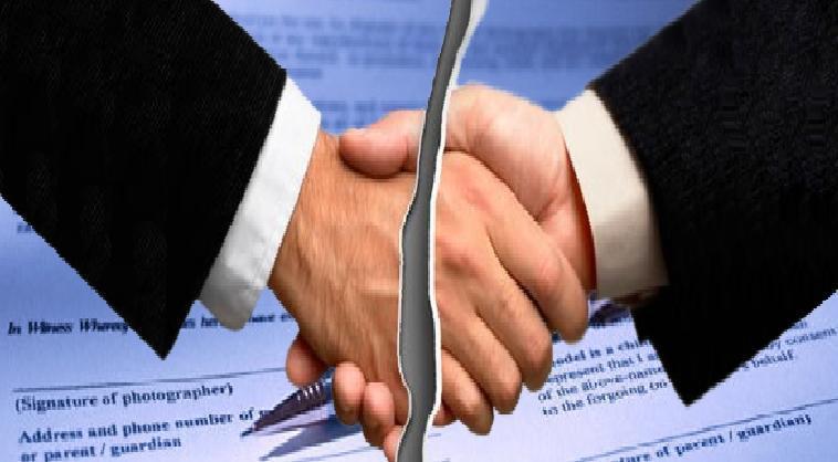 preaviso-fin-de-contrato